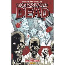 The-Walking-Dead---01