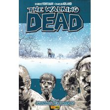 The-Walking-Dead---02