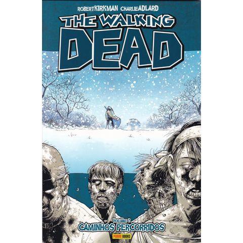 The-Walking-Dead---02