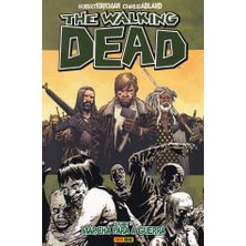The-Walking-Dead---19