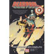 Deadpool---Tres-Homens-em-Conflito