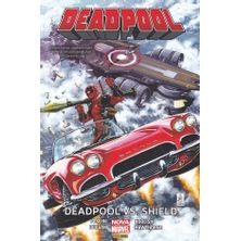Deadpool---Deadpool-Vs.-Shield