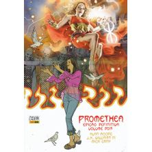 Promethea---Edicao-Definitiva---Volume-2