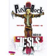 Punk-Rock-Jesus---Edicao-de-Luxo