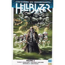 Hellblazer---3