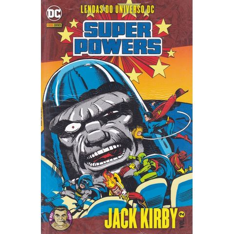 Lendas-do-Universo-DC---Super-Powers---Jack-Kirby---2
