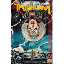 Trillium-