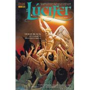 Lucifer---Pai-Lucifer---2