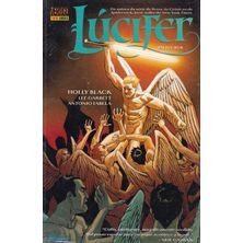 Lucifer---Pai-Lucifer---2