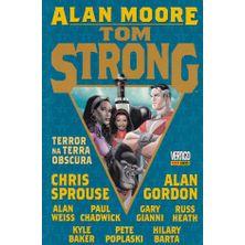 Tom-Strong---2---Terror-na-Terra-Obscura