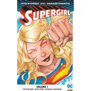 Supergirl---Renascimento---1