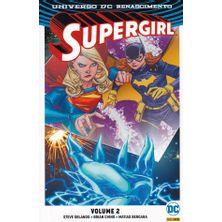 Supergirl---Renascimento---2