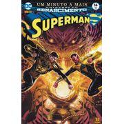 Superman---3ª-Serie---16