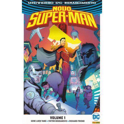 Novo-Super-Man---Renascimento---1