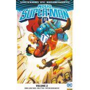 Novo-Super-Man---Renascimento---2
