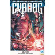 Cyborg---Renascimento---1