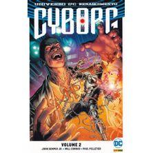 Cyborg---Renascimento---2