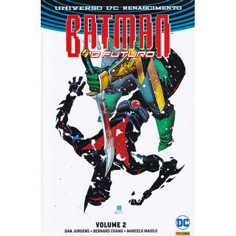 Batman-do-Futuro---Renascimento---2