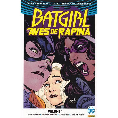 Batgirl-e-as-Aves-de-Rapina---Renascimento---1