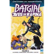 Batgirl-e-as-Aves-de-Rapina---Renascimento---2