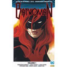 Batwoman---Renascimento---1