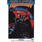 Aquaman---1ª-Serie---02