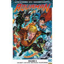 Aquaman---1ª-Serie---03