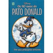 80-Anos-do-Pato-Donald
