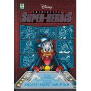 Iniciativa-Super-Herois