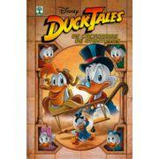 Ducktales---Os-Cacadores-de-Aventuras