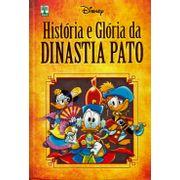 Historia-e-Gloria-da-Dinastia-Pato-Edicao-Definitiva