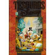 Tesouros-Disney