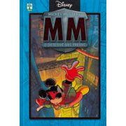 Mickey-Mystery-O-Detetive-das-Trevas
