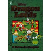 Dragon-Lords-O-Reino-dos-Dragoes-Capa-Dura