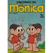 Gibizinho-da-Monica-01-Monica