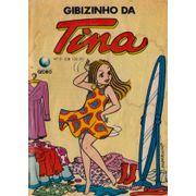 Gibizinho-da-Monica-02-Tina