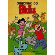 Gibizinho-da-Monica-07-Bidu