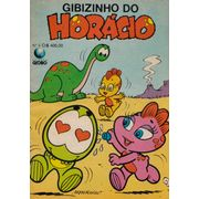 Gibizinho-da-Monica-09-Horacio