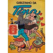 Gibizinho-da-Monica-15-Tina