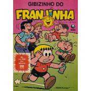 Gibizinho-da-Monica-15-Franjinha