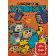 Gibizinho-da-Monica-17-Astronauta