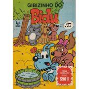 Gibizinho-da-Monica-17-Bidu