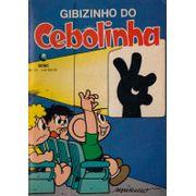 Gibizinho-da-Monica-21-Cebolinha