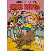 Gibizinho-da-Monica-21-Chico-Bento