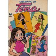 Gibizinho-da-Monica-21-Tina