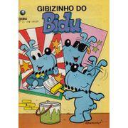 Gibizinho-da-Monica-23-Bidu