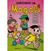 Gibizinho-da-Monica-23-Magali