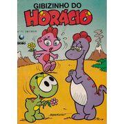 Gibizinho-da-Monica-23-Horacio