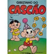 Gibizinho-da-Monica-23-Cascao