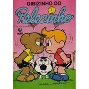 Gibizinho-da-Monica-24-Pelezinho